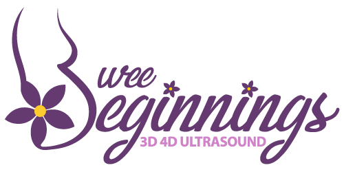 Wee Beginnings 3D 4D Ultrasound